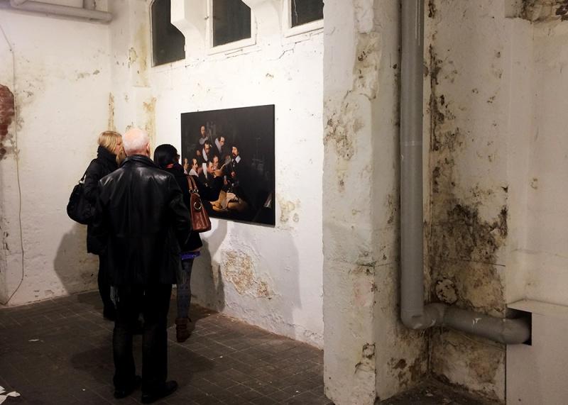 Ausstellung_[r]klaud_in_Hamburg_01