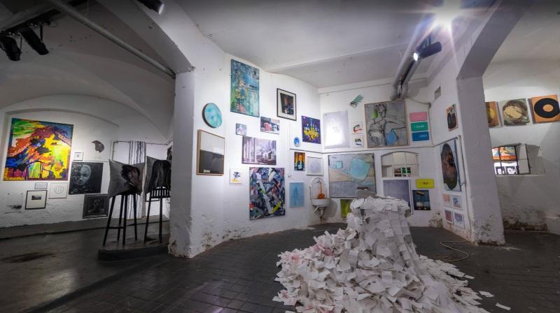 x-pon Art_Ausstellung_02