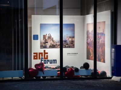 2017-10_ArtForum_02_1500px