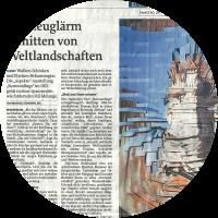 Mittelbayerische_Aspekte_April2017