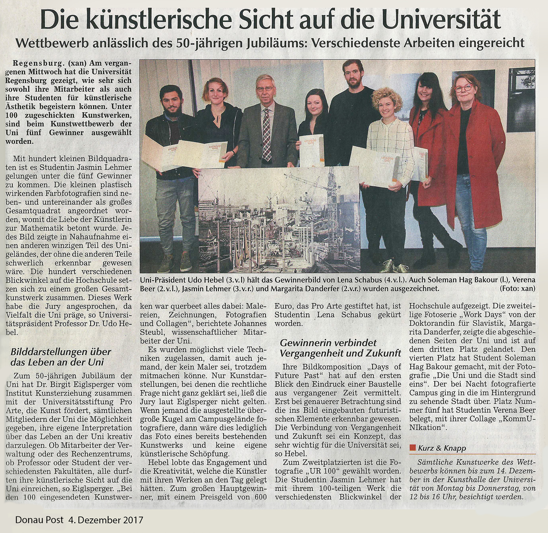 2017-12-04_Donaupost_Kunstwettbewerb_Uni_1500px