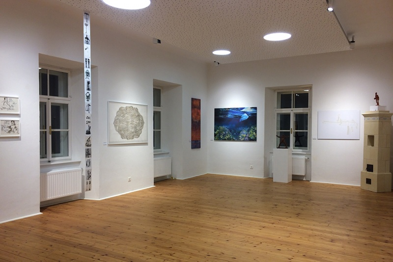 2018_Schabus_Obernberg_02