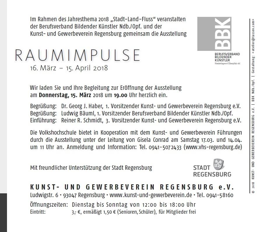 Raumimpulse_01