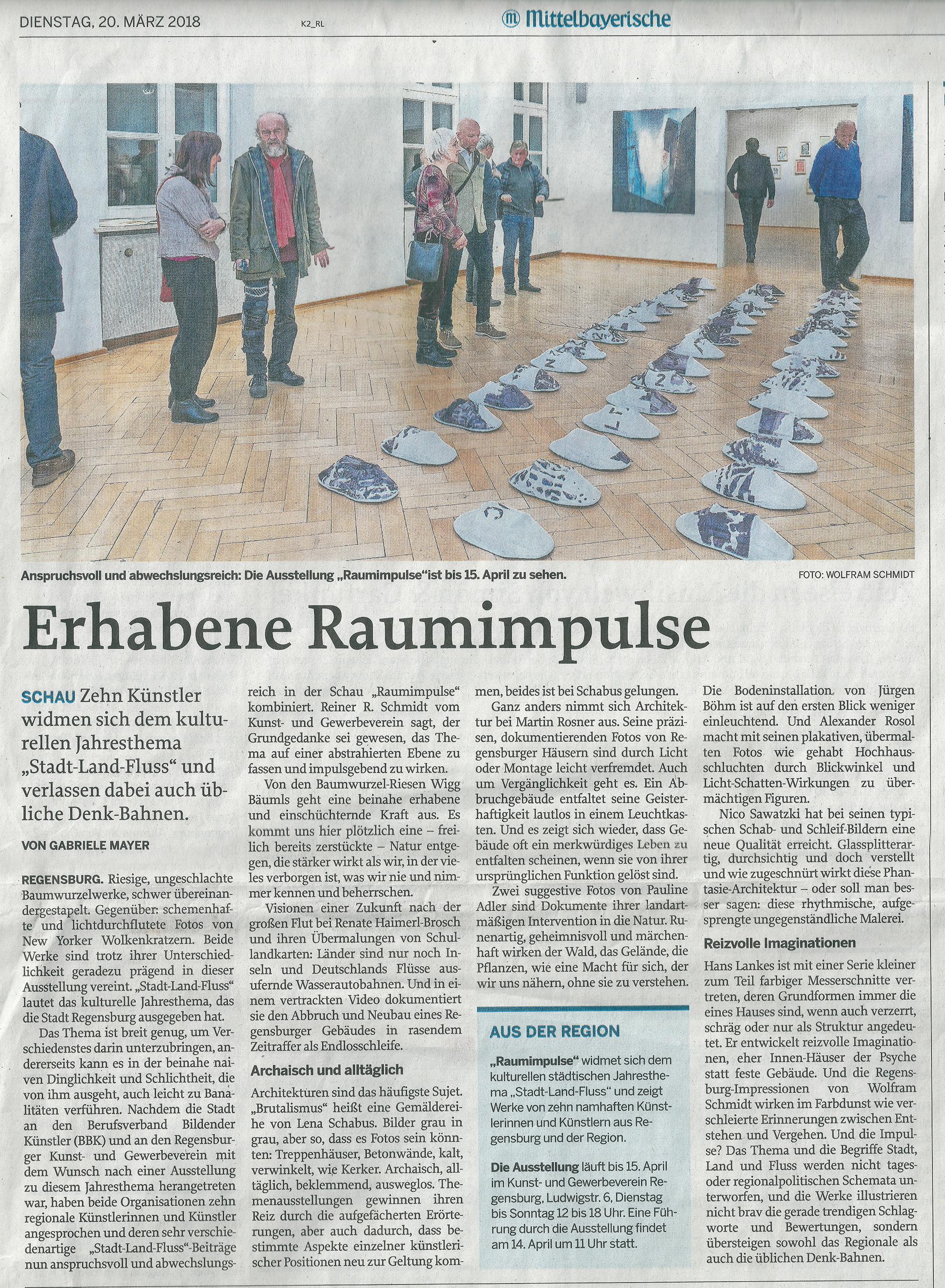 Erhabene_Raumimpulse