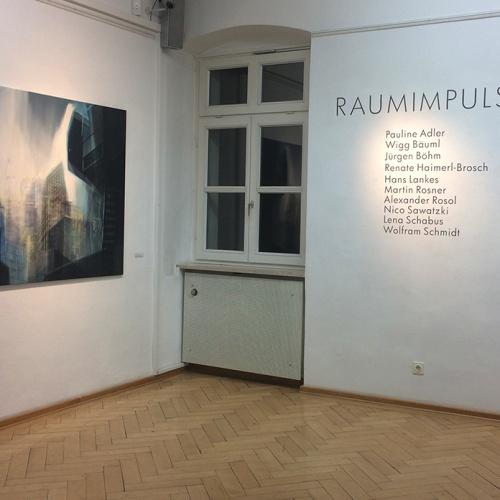 Schabus_Raumimpulse_1000px_06