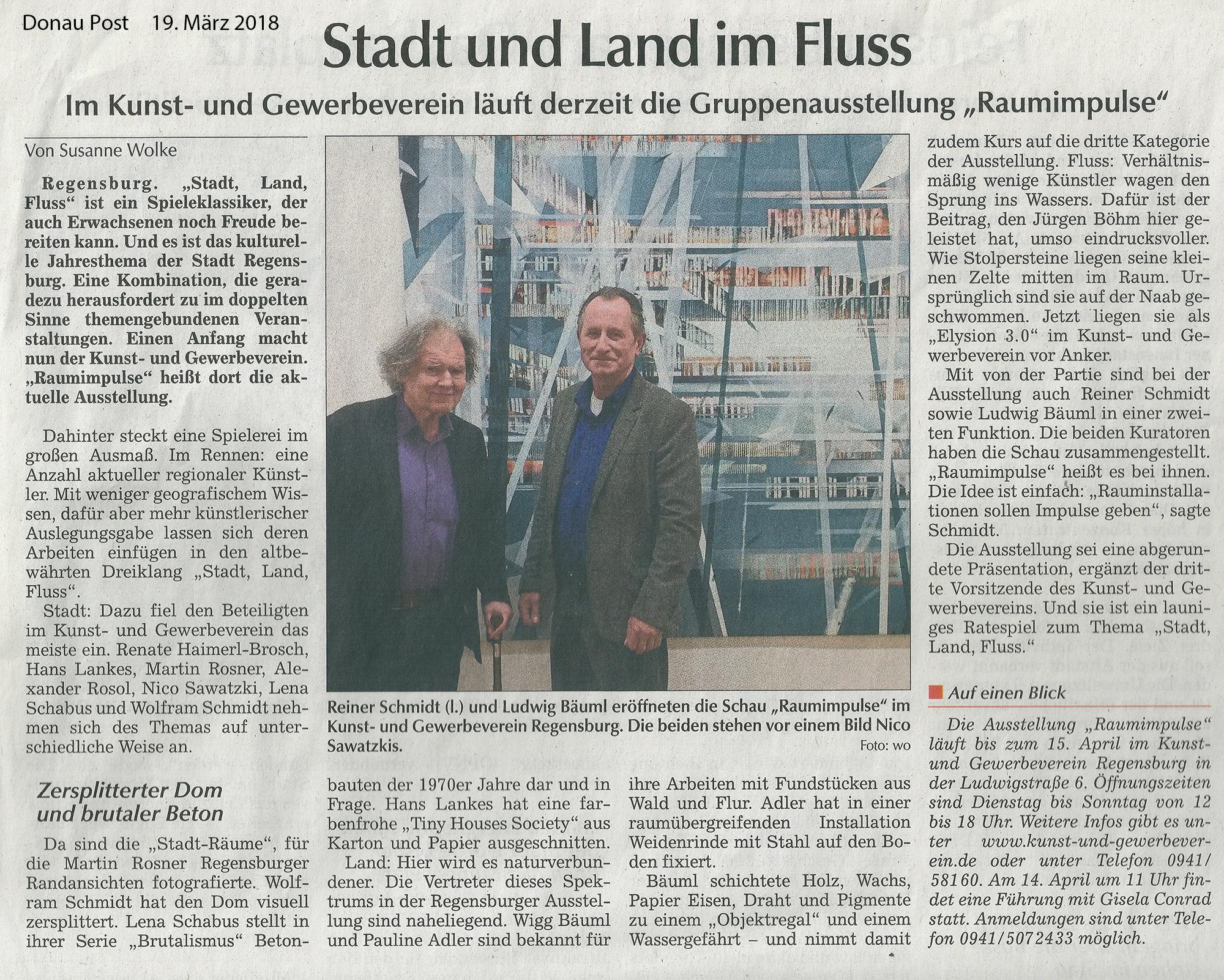 Stadt_und_Land_im_Fluss_Raumimpulse