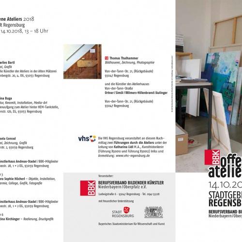20180815-BBK-Offene-Ateliers-Falter-Stdt--01.indd