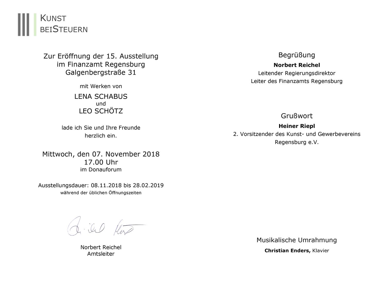 Einladung_Ausstellung_Finanzamt-2