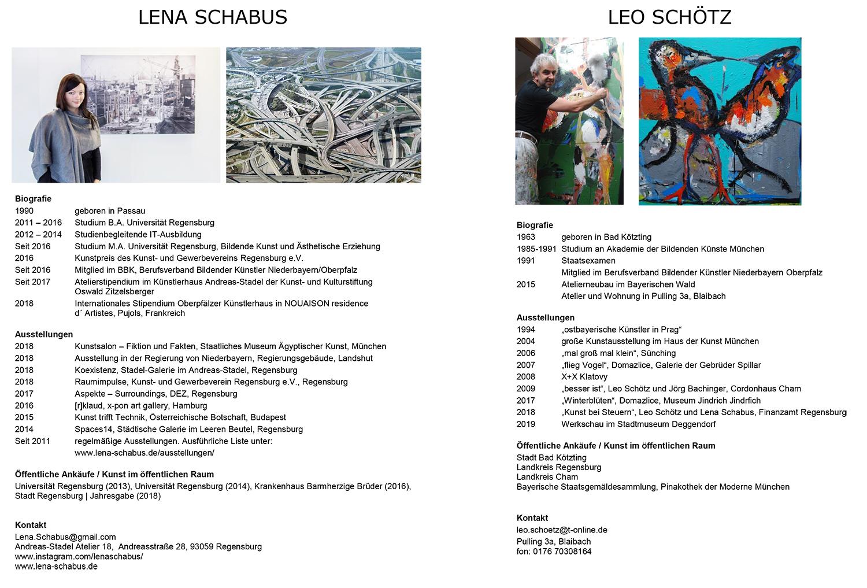 Einladung_Ausstellung_Finanzamt-3