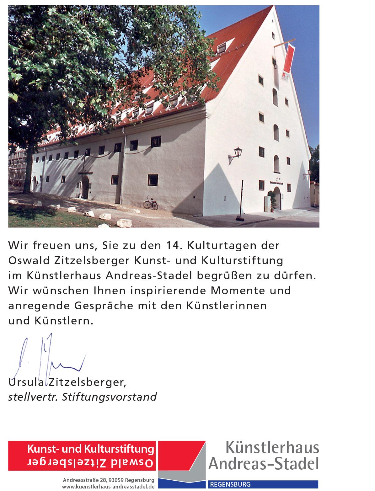 Heft_Kulturtage_2018_RZ-2