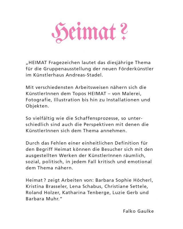 Heft_Kulturtage_2018_RZ-5
