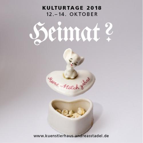 fb_insta_Ankuendigung_Kulturtage_2018_1