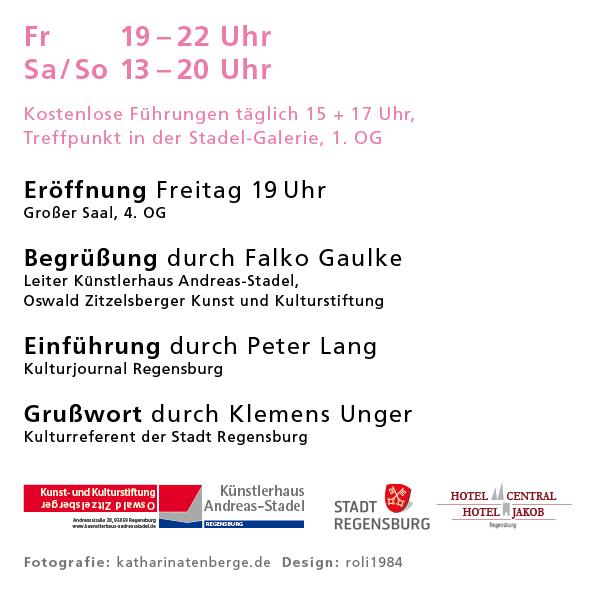 fb_insta_Ankuendigung_Kulturtage_2018_2