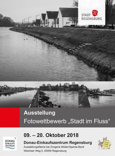 kultur-ausstellung-stadt-land-fluss-plakat