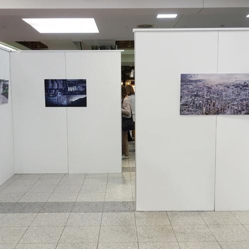 2018-10_StadtImFluss_DEZ_03