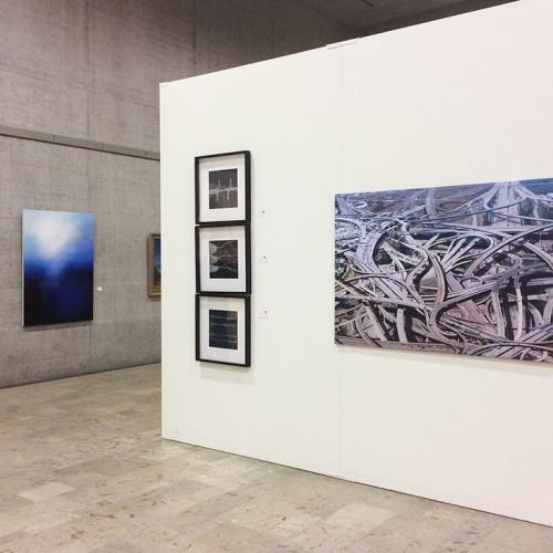 2018-11_Kunstsalon_01