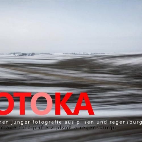 FOTOKA_01