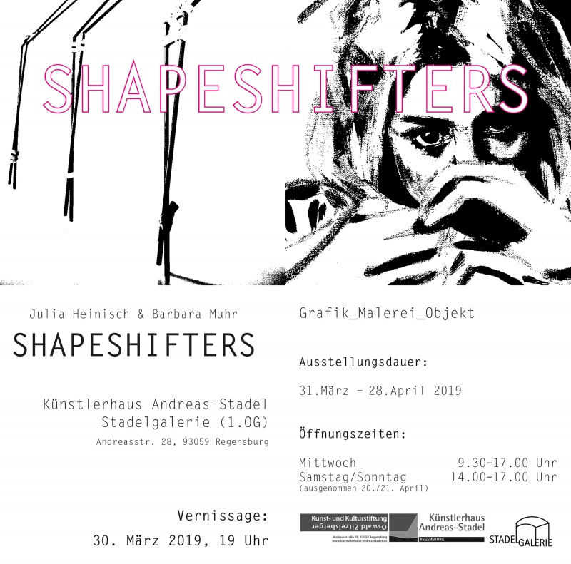 Shapeshifters_Heinisch-Muhr_Einladung