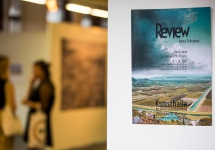 Review_Vernissage_ (0)