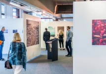 Review_Vernissage_ (1)
