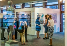Review_Vernissage_ (10)