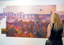 Review_Vernissage_ (11)
