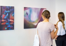 Review_Vernissage_ (12)