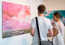 Review_Vernissage_ (13)
