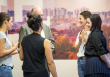 Review_Vernissage_ (18)