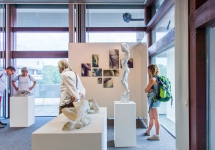 Review_Vernissage_ (2)