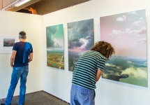 Review_Vernissage_ (3)