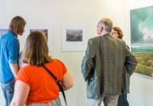 Review_Vernissage_ (4)
