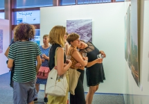 Review_Vernissage_ (9)