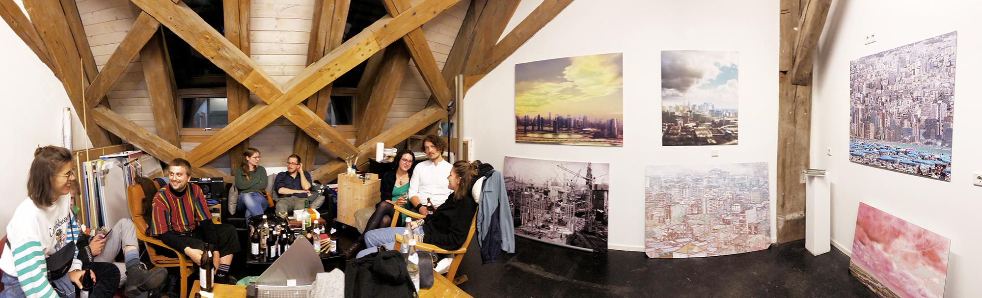 Schabus_Kulturtage (12)