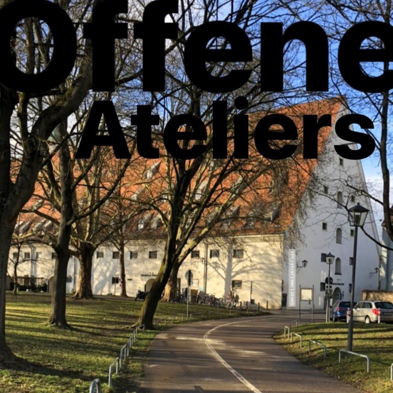 Schabus_2020_offene_Ateliers_00