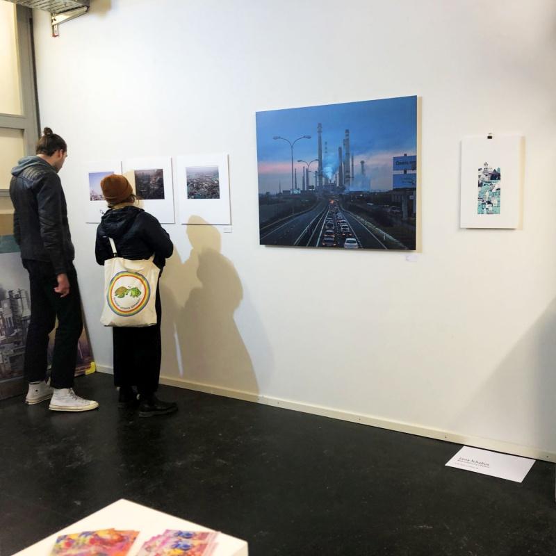 Schabus_2020_offene_Ateliers_02
