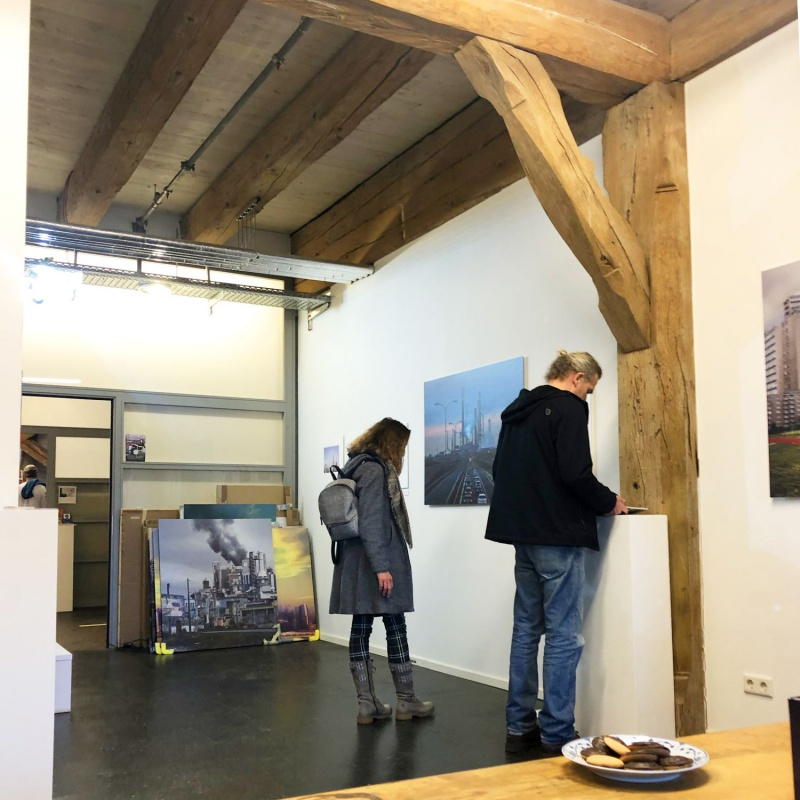 Schabus_2020_offene_Ateliers_03