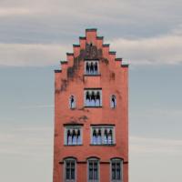 Runtingerhaus