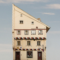Keplerstraße 2