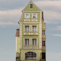 Goldene-Bären-Straße 1