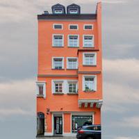 Wahlenstraße 7