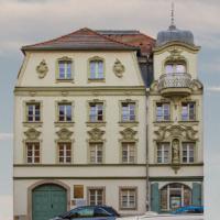 Stadtamhof 11