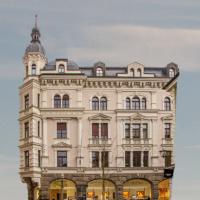 Königsstraße 2