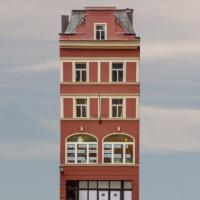 Neupfarrplatz 11