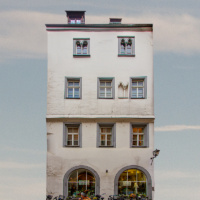 Wahlenstraße 16