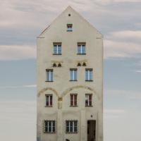 Keplerstraße 9