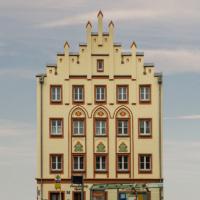 Arnulfsplatz 5