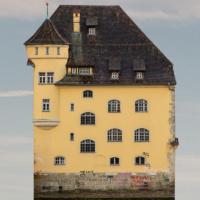 Amberger Stadel