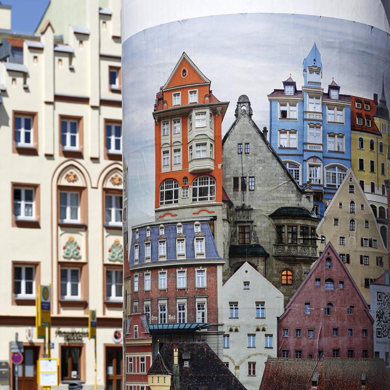 © Stadt Regensburg, Ferstl